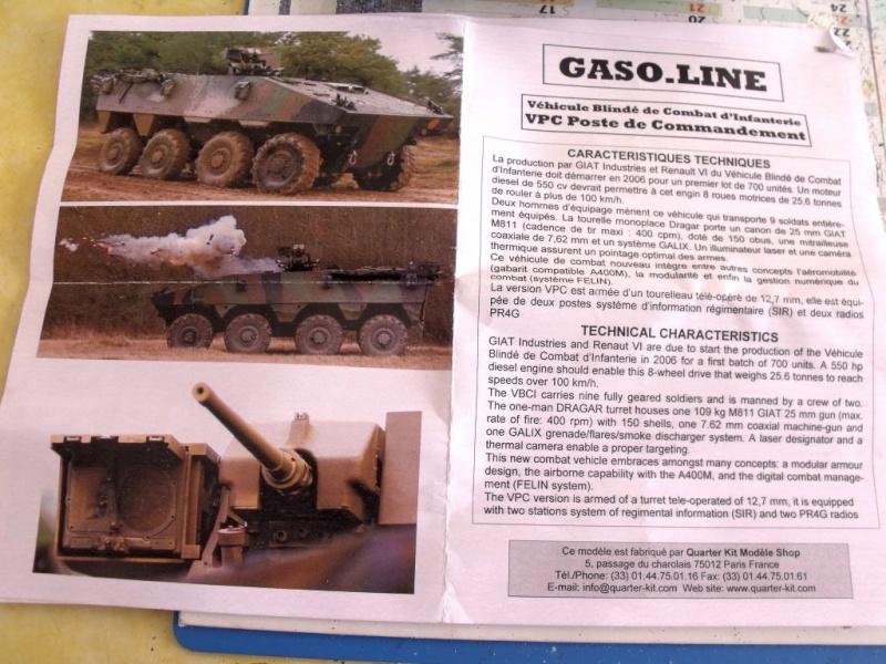 VPC AU 1/48 DE GASOLINE 82dscf10