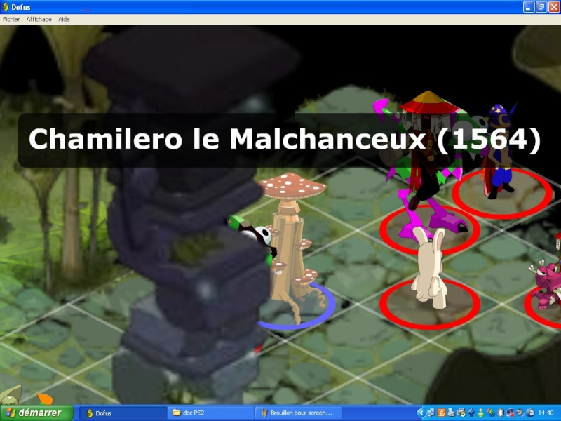 Archi-Monstre !!!! xD Screen12