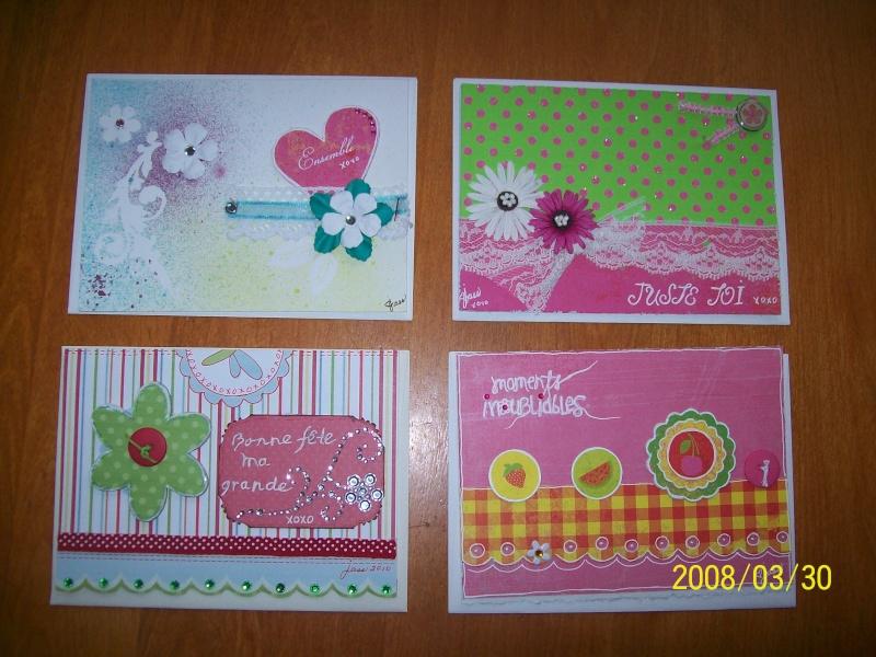 photo échange de septembre 2010 - Page 2 Scrap_13