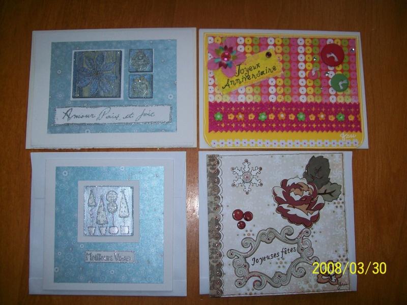 photo échange de septembre 2010 - Page 2 Scrap_14