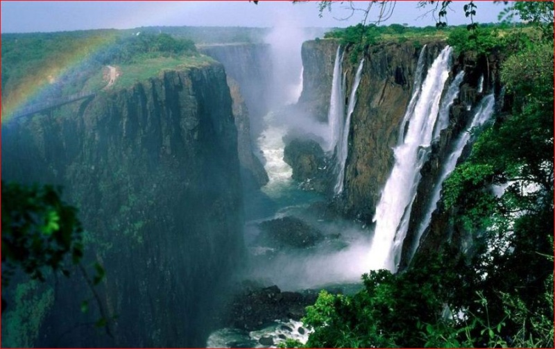 Les plus grandes chutes d'eau au monde Blog_c10