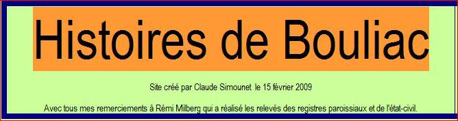 Histoires de Bouliac Blog_h10