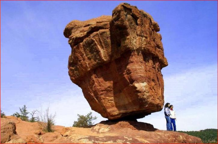 Des rochers extraordinaires Blog_r10