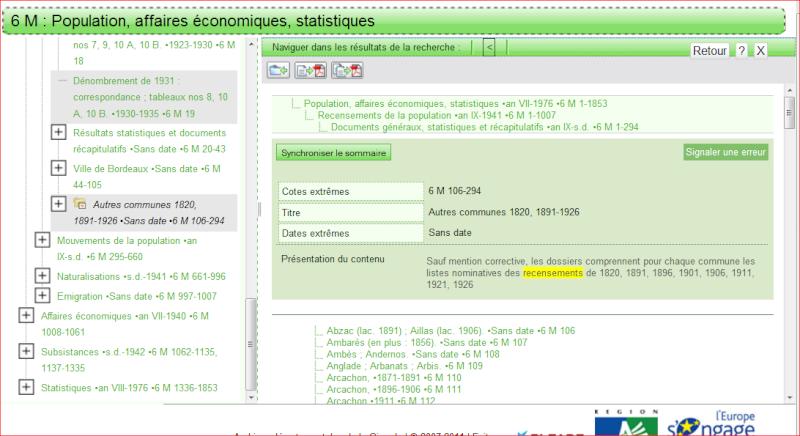 GAEL - Les recensements ont été numérisés Captur17