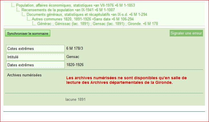 GAEL - Les recensements ont été numérisés Captur20