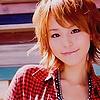 » Hanae desu; finish ~ Aya1_b10