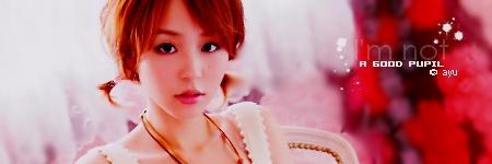 » Hanae's Friends.. or Not; Fs_bmp10