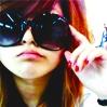 ○ Mimie's World ~ Yaya0211