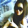 ○ Mimie's World ~ Yaya0610