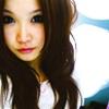 ○ Mimie's World ~ Yaya0710
