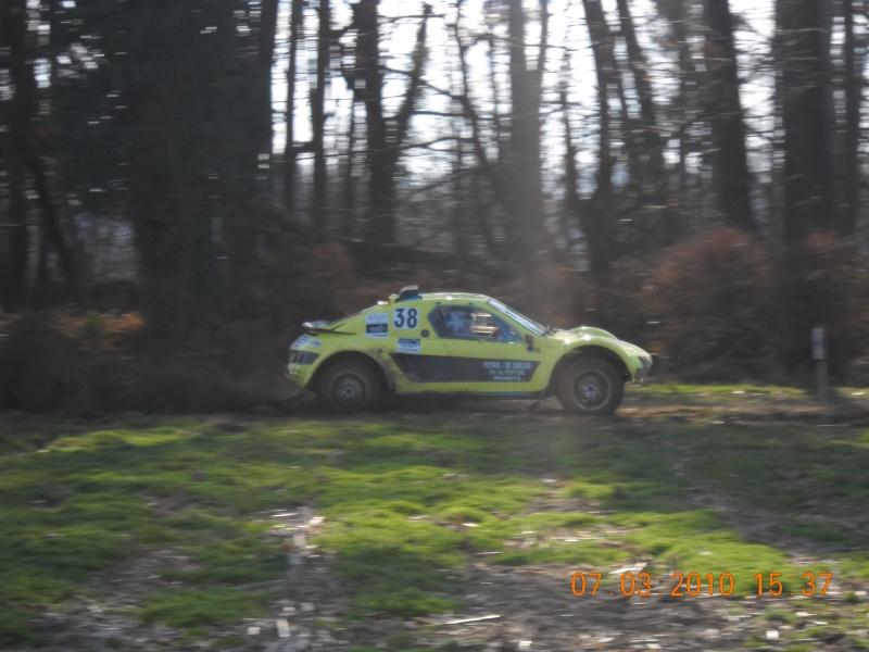 Tofs arzacq 2010 Dscn0211
