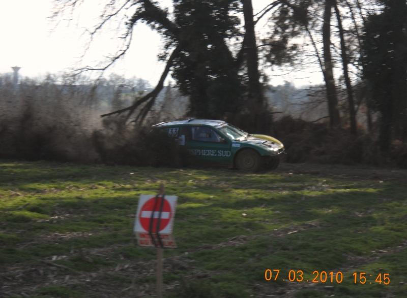Tofs arzacq 2010 Dscn0212