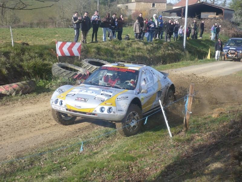 Tofs arzacq 2010 P1050412