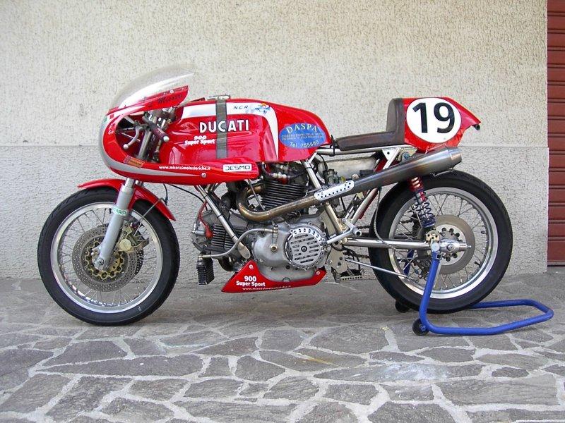 Photo page de garde pour les Ducateux 23c10