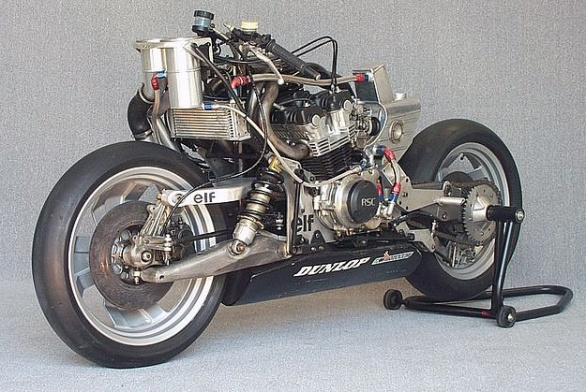 ELF 500 Honda Elf_ro12