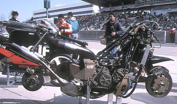 ELF 500 Honda Elf_ro15