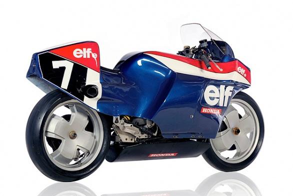 ELF 500 Honda Elf_ro16