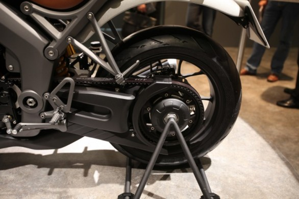 HOREX 6 Cylindres 1218cc Horex011