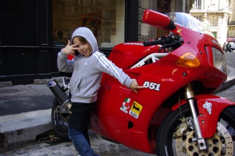 Photo page de garde pour les Ducateux Sg101210