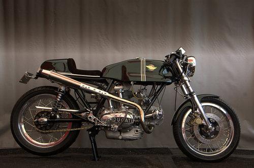 Photo page de garde pour les Ducateux Tumblr24