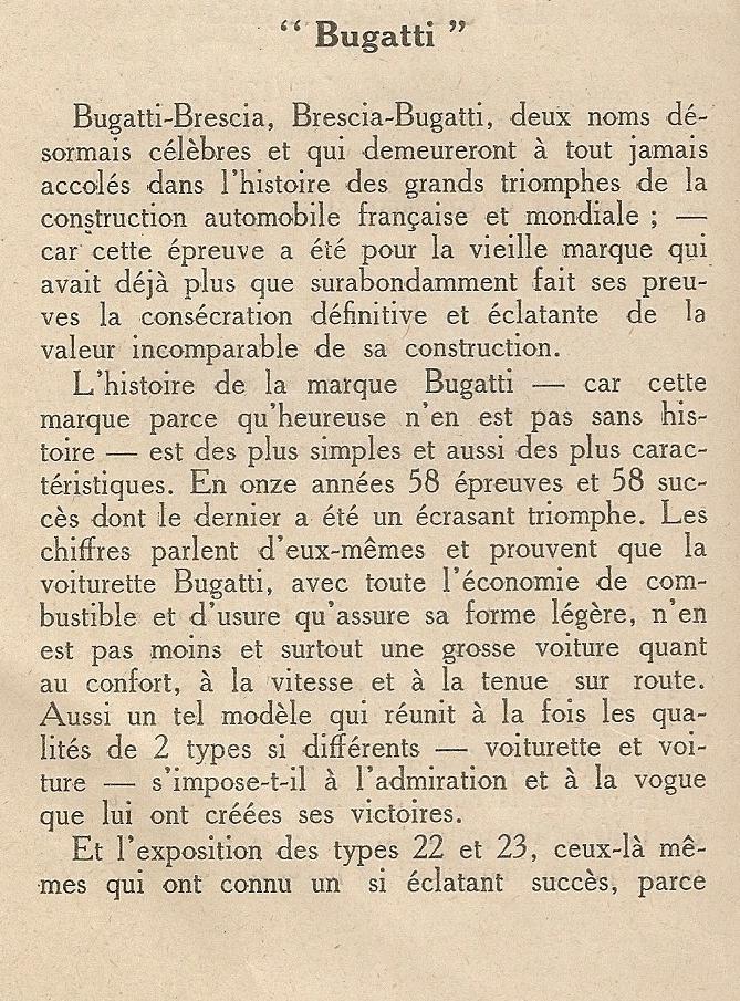 Bugatti le Pur Sang Bugatt10