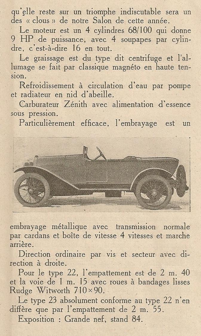 Bugatti le Pur Sang Bugatt11