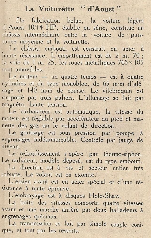 D'Aoust voiturette D_aous10