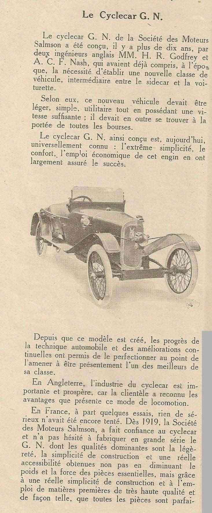 GN cyclecar - Page 2 Gn_cyc10