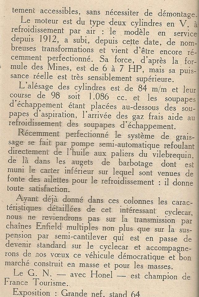 GN cyclecar - Page 2 Gn_cyc11