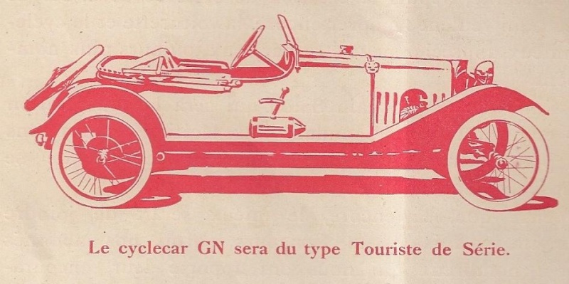 GN cyclecar - Page 2 Gn_cyc12