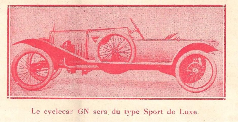 GN cyclecar - Page 2 Gn_cyc13