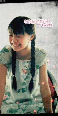 Chuu' ^w^ Aoi310