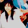 Nakoo or Chuu's Gallery ♥ Mao210