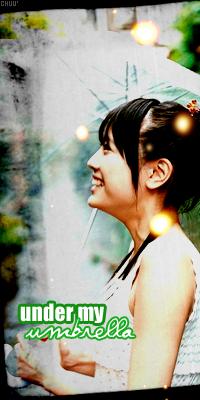 Nakoo or Chuu's Gallery ♥ Saki110