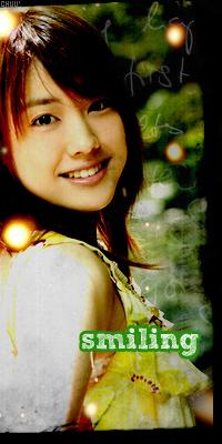 Nakoo or Chuu's Gallery ♥ Saki210
