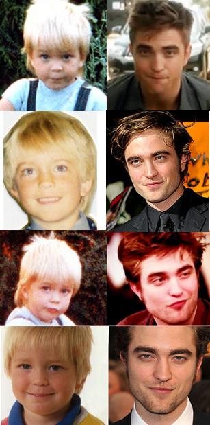 Robert Pattinson - Page 31 35mo9l10