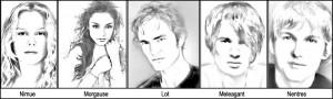 Robert Pattinson - Page 31 Cast2-10