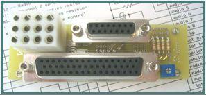 Projet tableau de bord - Page 5 Amx1a10