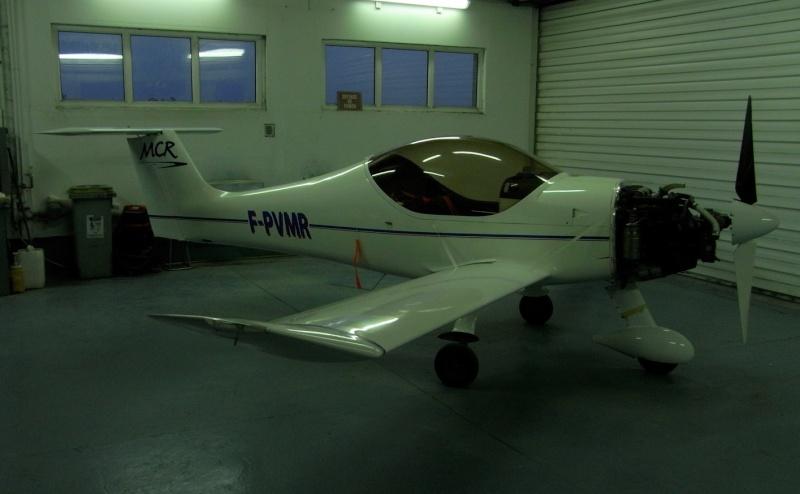 Dépose des ailes et traitement de la corrosion Captur30