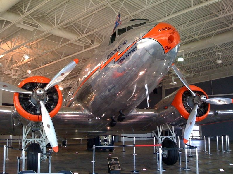 What a Phenom...enal adventure! Dc310