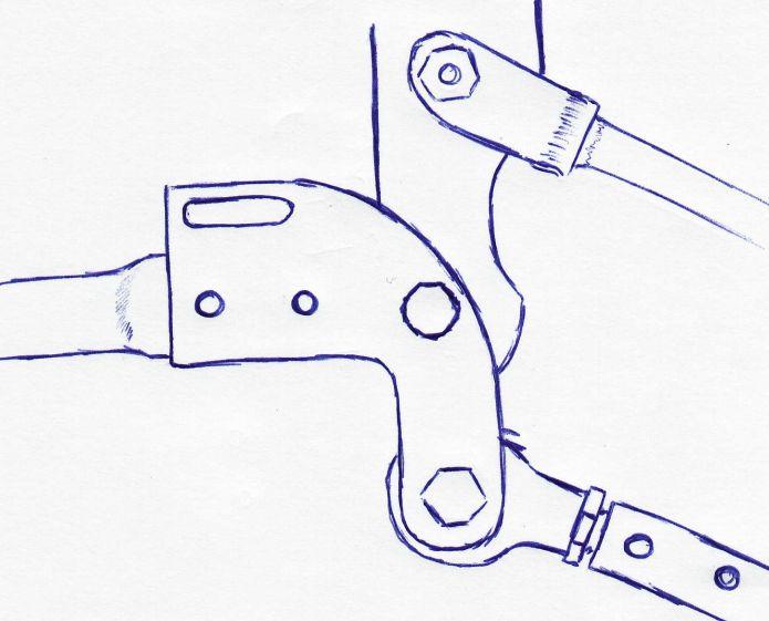 Pilote automatique - Page 2 Liaiso10