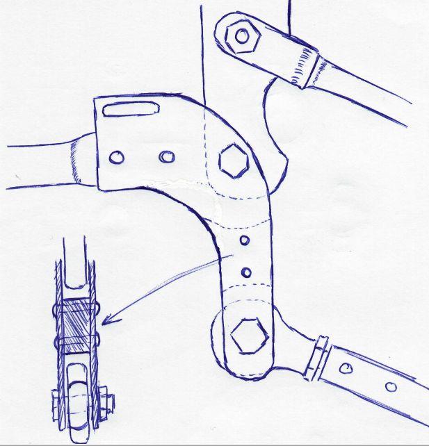 Pilote automatique - Page 2 Liaiso12