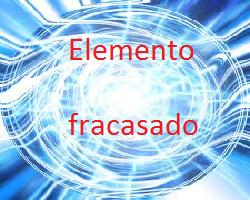 FUNCION Y USO DEL DADO 1110