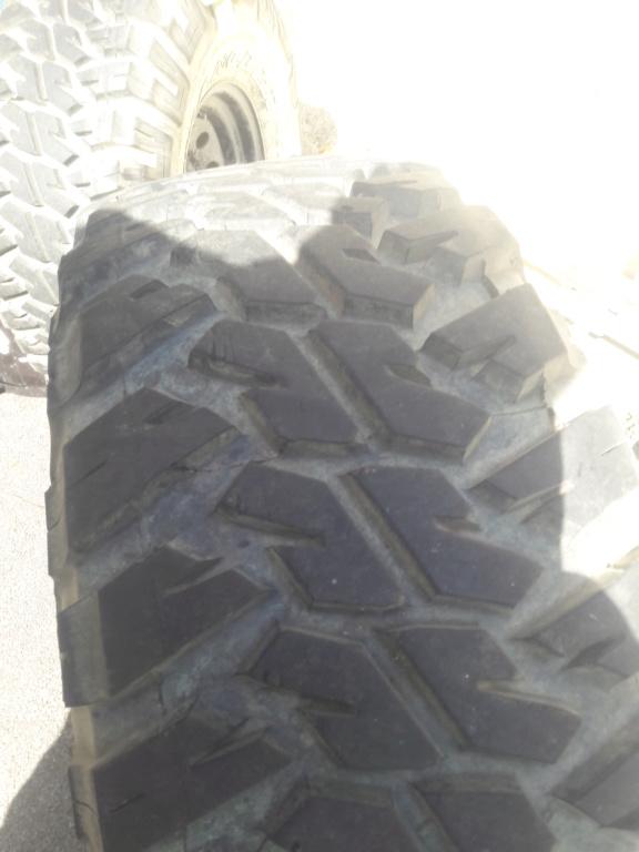roue yj et xj  35X12;5X15 20200710