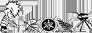 Forum spécialisé de la BMW K1600 Autrem11