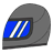 Forum spécialisé de la BMW K1600 Casque10