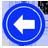 Forum spécialisé de la BMW K1600 Fleche15