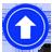 Forum spécialisé de la BMW K1600 Fleche16