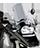Forum spécialisé de la BMW K1600 Gs10