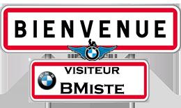 Forum spécialisé de la BMW K1600 K1600_19